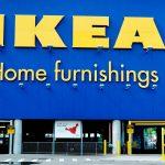 Bedrijfsbezoek IKEA
