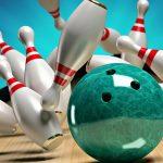 Ingenium goes bowling!